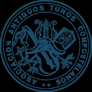 Asociación de Antigos Tunos Compostelanos