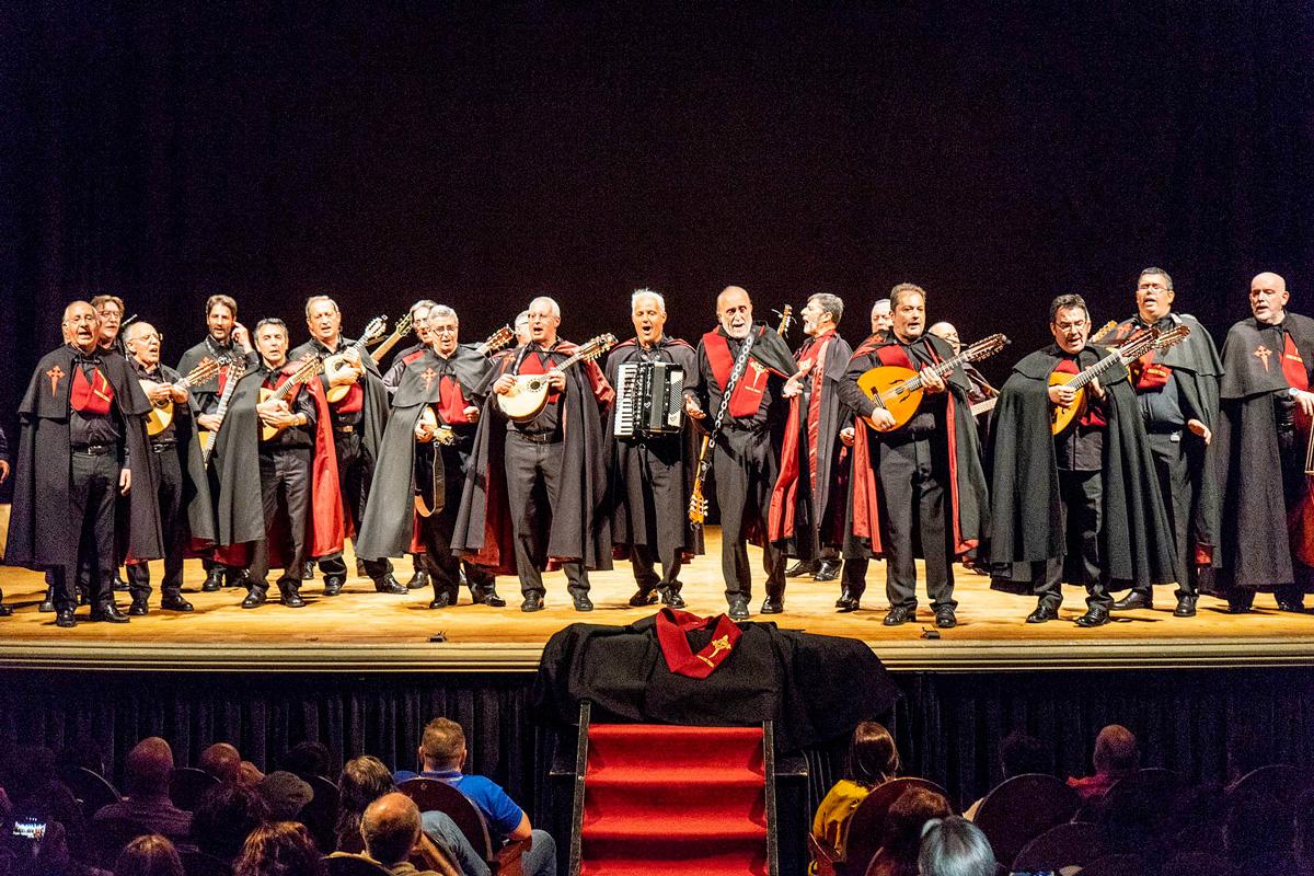 Concerto Troyanos
